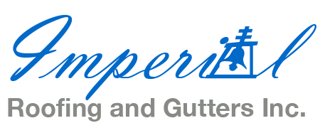 Imperial Roofing and Gutters Inc.